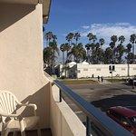 Best Western Beachside Inn Foto