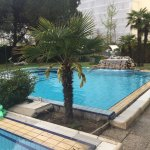 Photo of Terme Milano Hotel