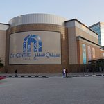 Photo of Deira City Center Shopping Mall