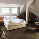 Photo of Hotel Holsteiner Hof