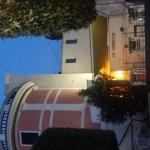 Photo of La Torretta Chianciano