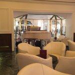 Foto de Grand Hotel Quisisana