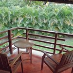 Foto The Santosa Villas & Resort