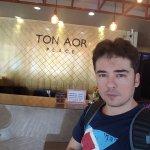 Photo of Tonaor Place
