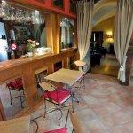 Photo of Hostellerie du Prieure de Conques