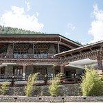 Photo of Tashi Namgay Resort