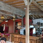 Photo of GaRaSi Restaurant, Bar & Coffeegarden