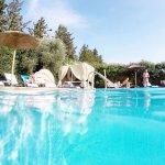 Photo of Residence Bellaria