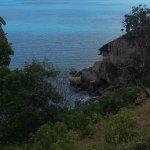 Foto de Grand Royal Antiguan Beach Resort