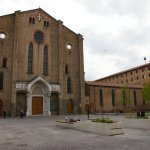 Photo of Basilica San Francesco