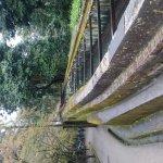Photo of Lake Biwa Canal