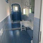 Photo de La Piazzetta Guest House