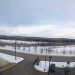 Hampton Inn & Suites Fairbanks Foto