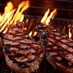 Heerlijke grill