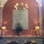 Foto de Hotel Duquesa de Cardona
