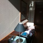 Photo of Silken Hotel Juan de Austria