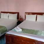 Photo of Phuong Huy 3 Dalat Guest House