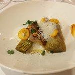 Pastis Restaurant Photo