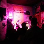Photo of Jazz S' Club/Cafe