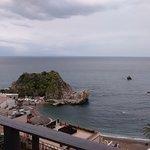 Foto de Hotel Baia Azzurra