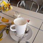 صورة فوتوغرافية لـ Yellow Lemon Breakfast & Bakery