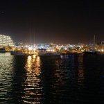 Photo of Leonardo Privilege Hotel Eilat