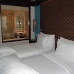 Photo of Pullman Bali Legian Nirwana