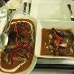 Photo of Krone Kittipon's Finest Thai Cuisine