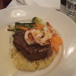 Foto de VinoVino Restaurant and Bar