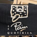 Photo of Le Pain Quotidien