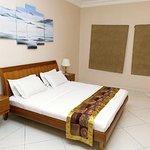 Liberty Suites Hotel - Doha resmi