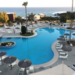 Atlantica Bay Hotel Photo