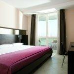 Photo of Hotel Rosso Frizzante