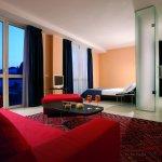 Hotel Rosso Frizzante Foto