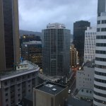 Photo de Novotel Wellington