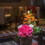 Photo of WestCord Hotel Schylge