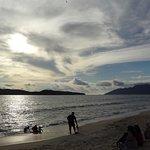 The Frangipani Langkawi Resort & Spa Foto