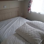 Photo de Parkdean - Holywell Bay Holiday Park