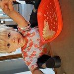 Photo de Amberfields Bed & Breakfast