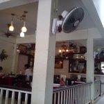 Photo de Ying Restaurant