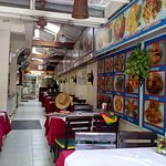 Photo of Ying Restaurant