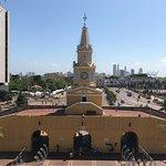 Foto de Hotel Torre del Reloj