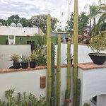 Casa Quetzal Hotel Picture