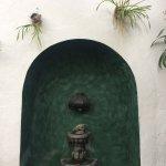 Casa Quetzal Hotel-bild
