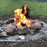 Foto de Mt Barney Lodge Country Retreat