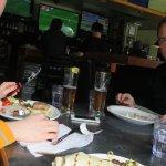Foto de Bruno's Bar & Grill