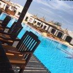 Tivoli Hotel Aqua Park Photo