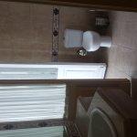 Foto de Paradise Inn Windsor Palace Hotel