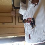 Paradise Inn Windsor Palace Hotel Foto