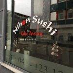 Photo of Nihon Sushi
